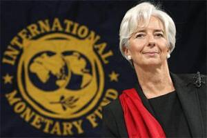 IMF lauds WTO decisions on trade facilitation agreement, foodsecurity
