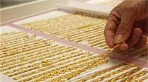 Govt to take 'imminent steps' to curb surging gold imports as trade deficit fearsrise