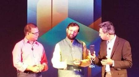 Big boost for Hindi as Google ropes in partners for Indian Language InternetAlliance