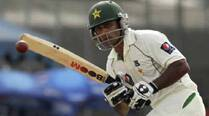 Hafeez spoils Vettori's comeback as Pakistan dominate first day