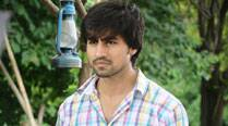 I am highly critical about myself: Harshad Chopra