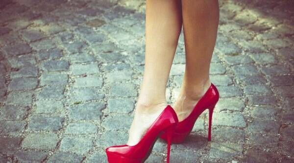 high-heel-main