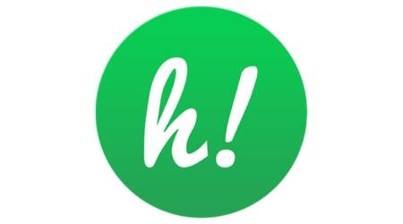 Nimbuzz launches Holaa after getting acquired by New Call Telecom