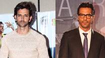 Sussanne, Hrithik Roshan, Arjun Rampal slam leading daily over false news