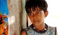 'I Am Kalam' child actor wants to do abnormalrole