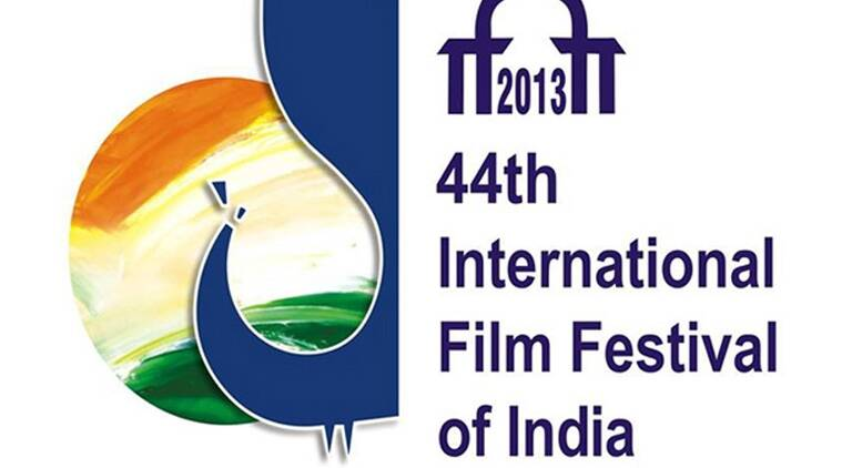 Organisers of the International Film Festival of India (IFFI) today said all the necessary infrastructure for the 10-day long event that kick starts on November 20 would be put in place by next Tuesday.