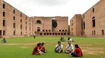 IIMA partners with corporates to raise Rs 20 crore in funding