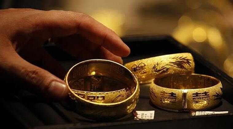 With the easing of gold import restrictions, the metal's supply through official channels will improve. Reuters