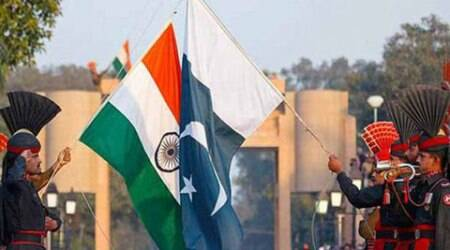 India, Pak must decide pace, scope of dialogue on Kashmir: US