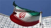 Iran nuclear talk: US rush Kerry as Britain 'not optimistic' about deal by Nov24