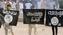 ISIS, IS, Al-Qaida