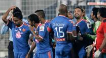 ISL: FC Goa beat Pune City, move to 4th spot