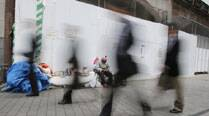 What Japan's recession means for country,world