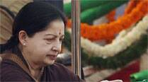 Centre gets legal room to 'settle' Jaya's tax cases