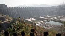 JSW Energy to buy 2 hydro projects of JP Power for Rs 9700cr