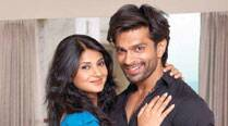 Jennifer Winget, Karan Singh Grover's marriage is over?