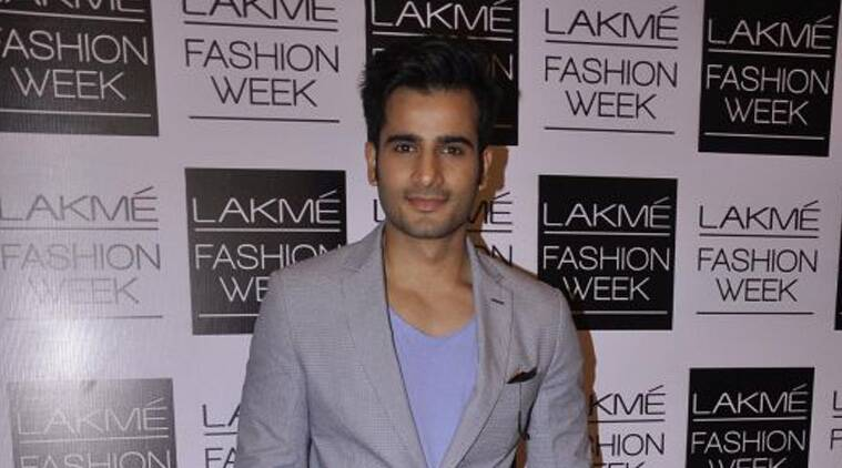 Popular TV actor Karan Tacker says he would prefer doing a show like '24' next rather than a daily soap as he feels miniseries are more interesting and creatively satisfying for artistes.