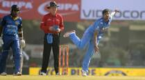 Leg-spinner Karn Sharma ready to rise to the occasion in Australia
