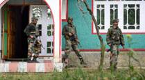 Army probe complete in Budgam killings, report being examined