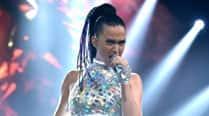 Katy Perry, John Mayer reunite over dinnerdate