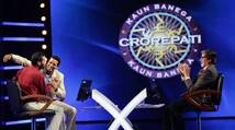 Kashmir braveheart who rescued flood victims wins Rs 25 lakh onKBC