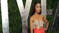 Play 'The Vagina Monologues' inspired me: Kerry Washington