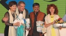 Dutch and Palestine filmmakers win best woman director award atKIFF