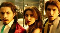 'Kill Dil' gets 'kill'ed officially; collects a mere Rs 20 crore in opening weekend