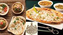 Food Story: How Naan and Kulcha became India's much-loved breads