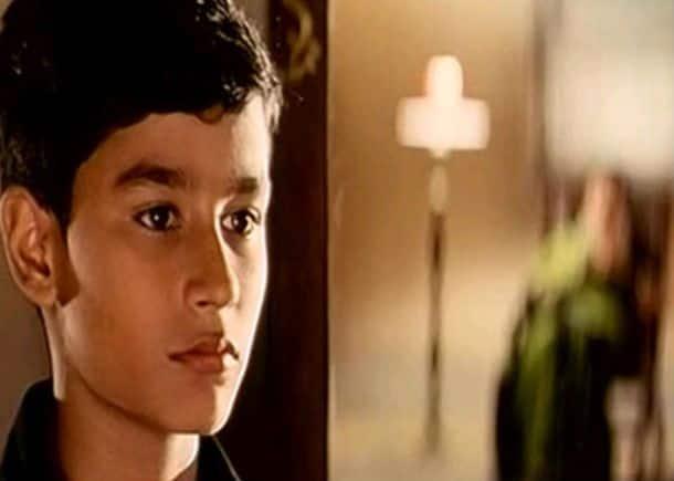 Children's Day Special: Shweta Basu Prasad, Macaulay Culkin, Avika Gor the most loved child actors