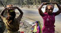 NHRC notice to UP, Bihar governments over bonded labour