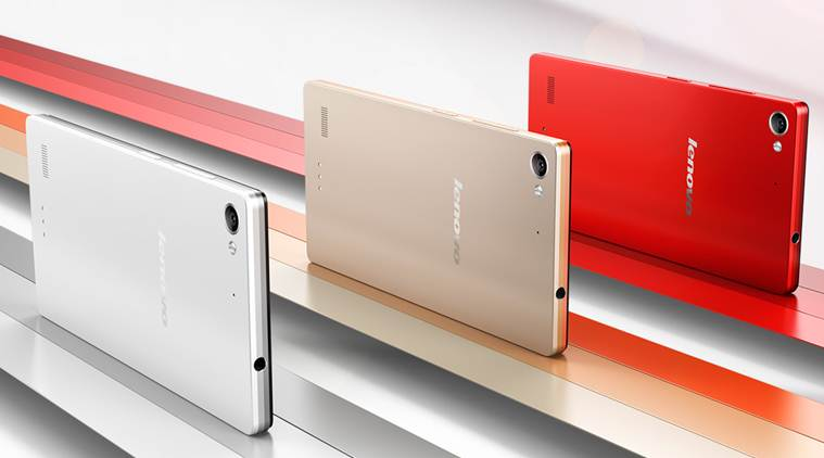 The Lenovo Vibe X2 will be priced competitively at around Rs 27,000