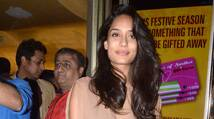 Boho Chic: 'Queen' scorcher, Lisa Haydon on 'The Shaukeens'