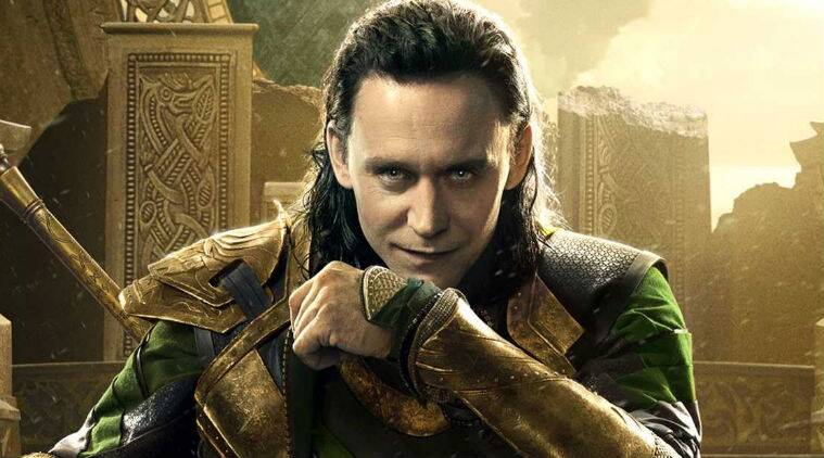 'Thor: Ragnarok' will be released on July 28, 2017.