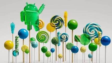 The aam aadmi finds five pros and cons of the Android 5.0 Lollipop update