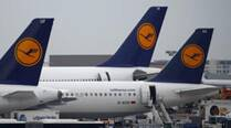 Lufthansa to start Airbus A380 flights to Mumbai from 2015