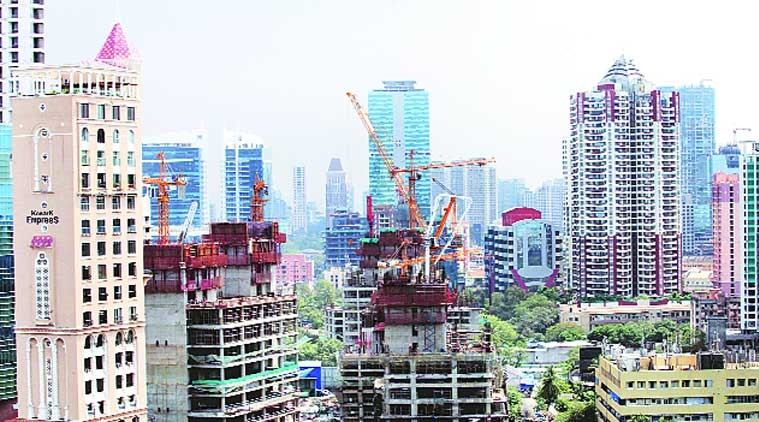 Builders close ranks against state's move to grade them