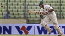 bangladesh cricket team, south africa cricket team, bangladesh vs south africa, south africa vs bangladesh, south africa, bangladesh, cricket news, cricket