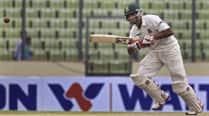 bangladesh cricket team, south africa cricket team, bangladesh vs south africa, south africa vs bangladesh, south africa, bangladesh, cricket news, cricket