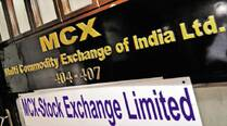 MCX approaches SEBI for retaining stake in MCX-SX, MCX-SX CCL