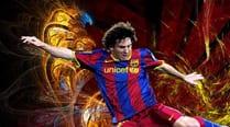 Messi-6L