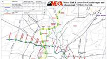 Tweak in route-map of Ahmedabad metro to cost additional Rs 500crore