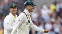 Michael Clarke cleared to return at World Cup without match practice, saysreport