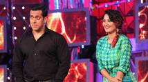 'Bigg Boss 8': Minissha Lamba evicted from the house