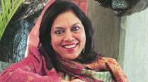 Mira Nair's short film features Cyrus Sahukar and Richa Chadda