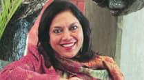 Mira Nair's short film features Cyrus Sahukar and RichaChadda