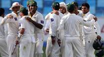 Pakistan players ask PCB to increase match fee in new contracts