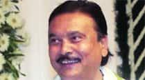 I will face CBI within few days: MadanMitra