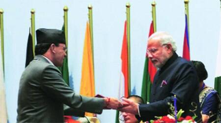 Nextdoor: Nepal wants to know, India must tell