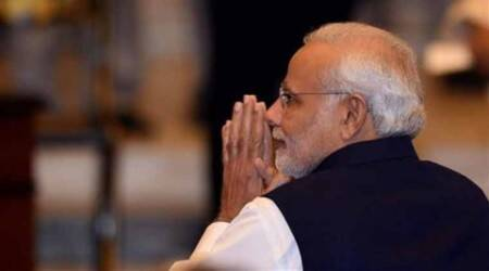 The PM must trust his own instincts rather than conform to the prevailing canon in the political class and the bureaucratic establishment on the issues to be discussed at the EAS and G-20.